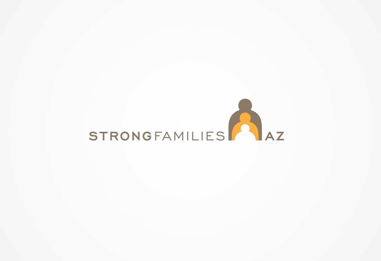 strong-families-az.jpg