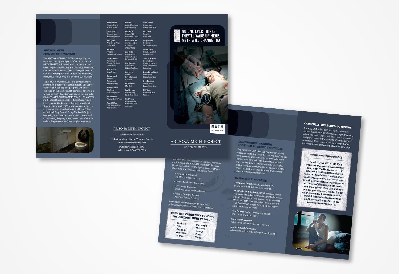 AZ-Meth-brochure.jpg