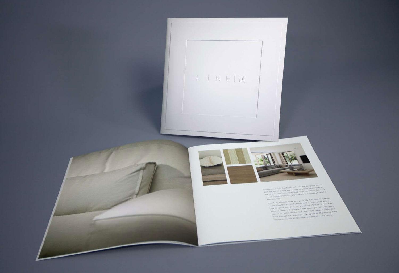 KHOV-Line-K-brochure-2.jpg