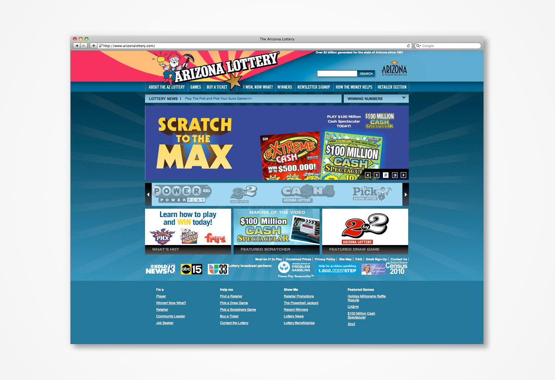 AZ-Lottery-website-concept.jpg