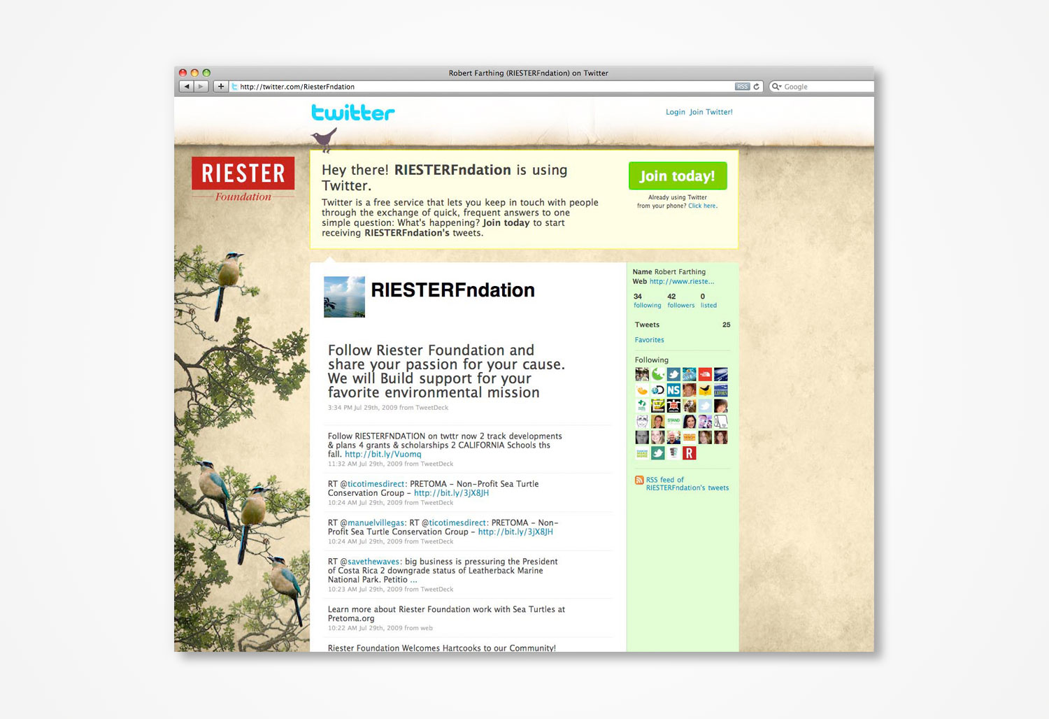 Riester-Foundation-twitter-page.jpg