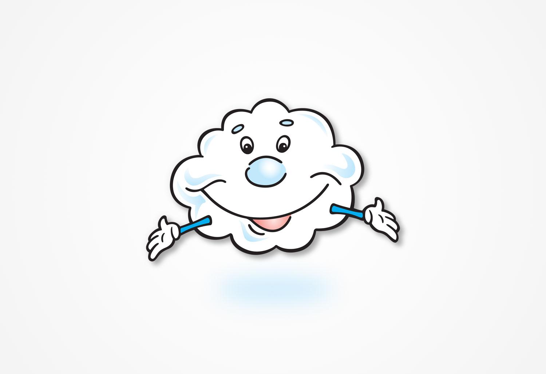 Corey-the-Cloud-clean-air-illustration.jpg