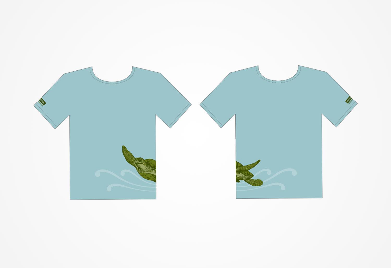 Riester-Foundation-shirt.jpg