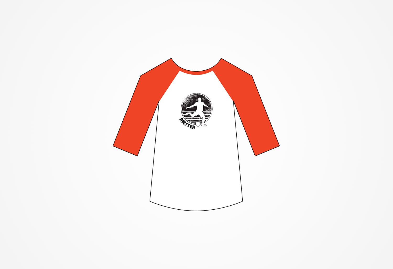 Riester-kickball-shirt.jpg