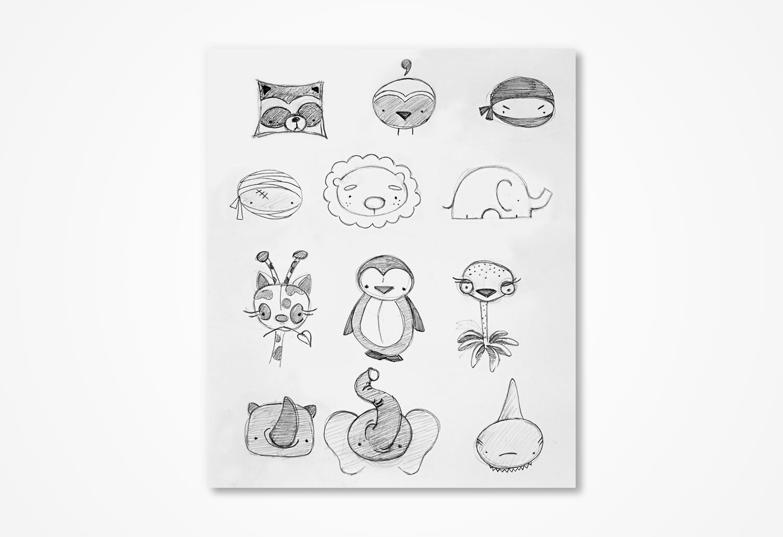 sketches-1H.jpg