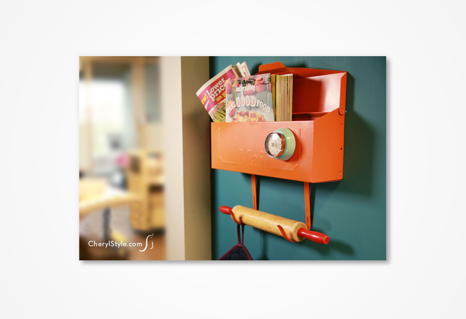 cs-kitchen-storage-mailbox.jpg