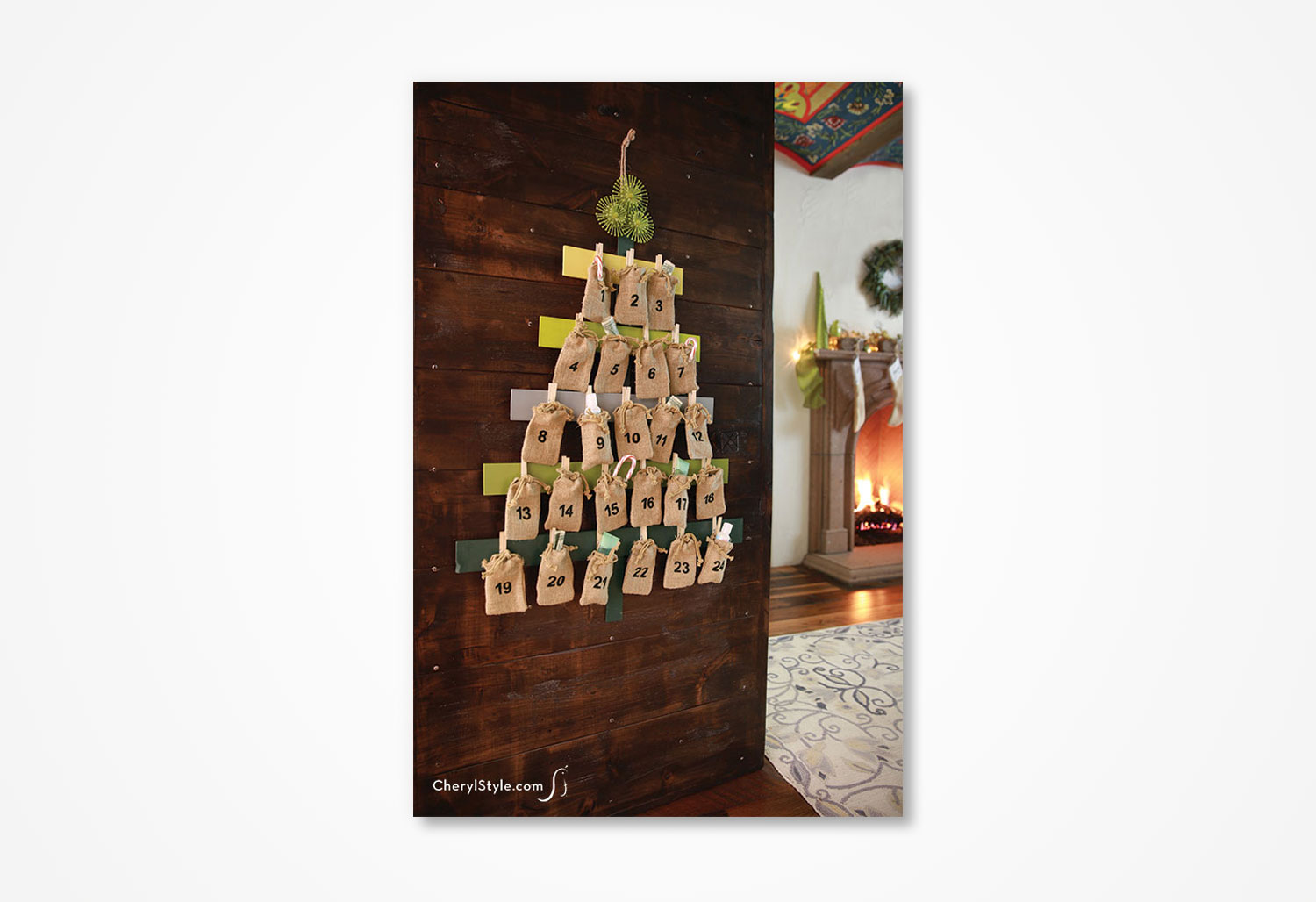 cs-burlap-bag-advent-tree.jpg