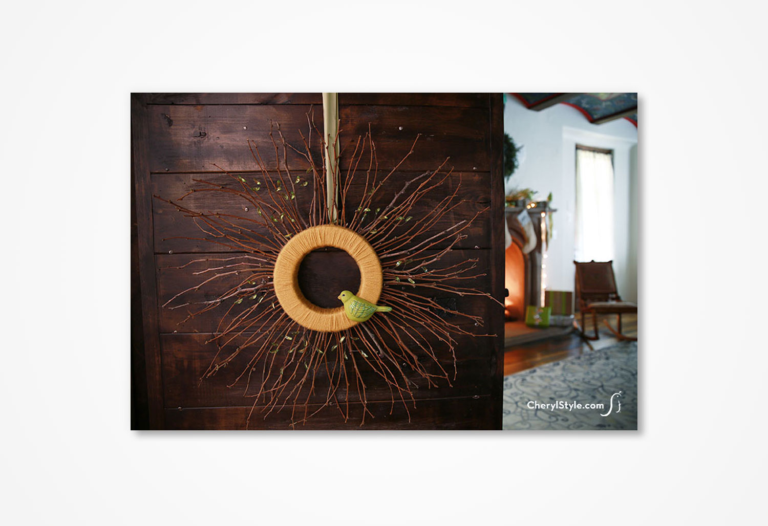 cs-stick-yarn-wreath.jpg