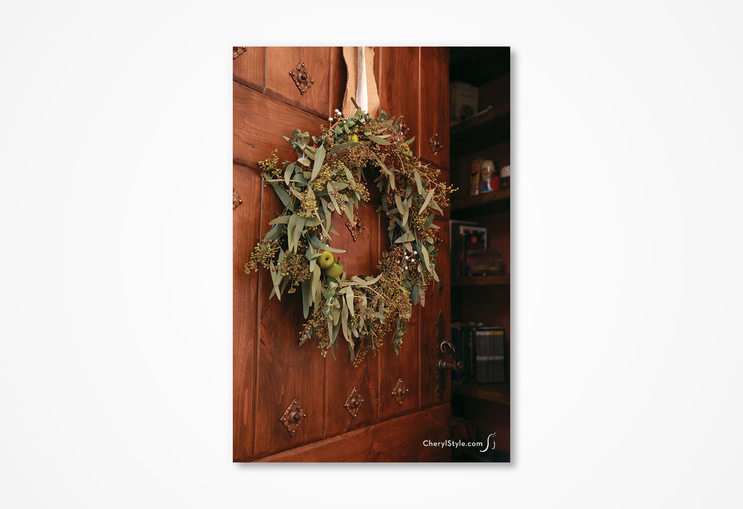 cs-eucalyptus-apple-wreath.jpg