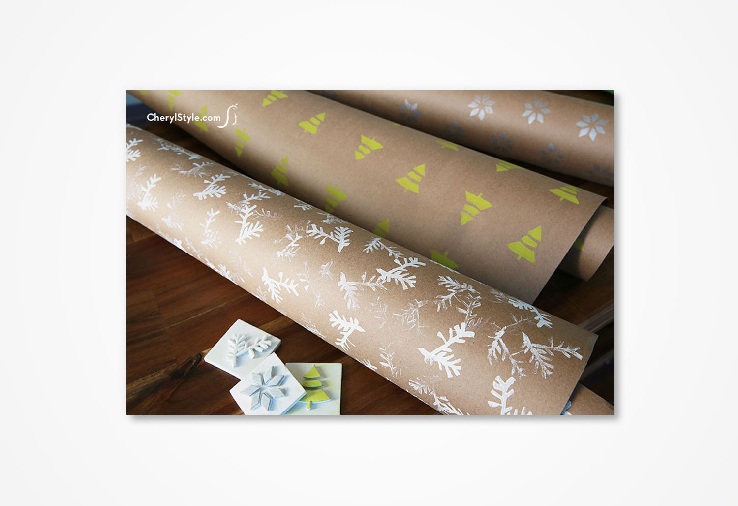 cs-stamped-gift-wrap.jpg