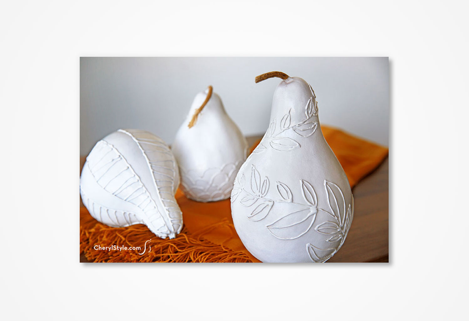 cs-hot-glue-gourds.jpg
