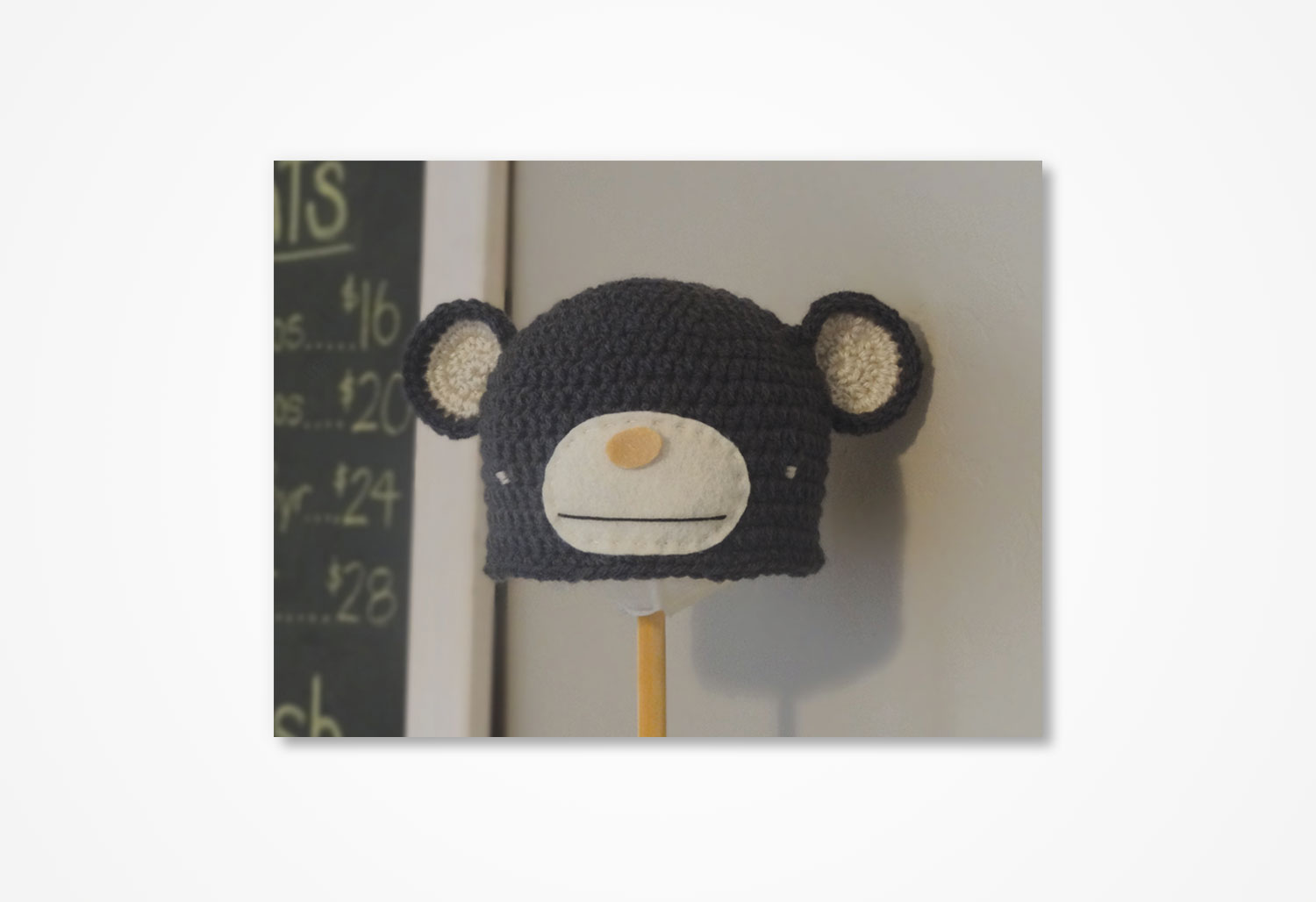 lurly-crochet-bear-hat.jpg