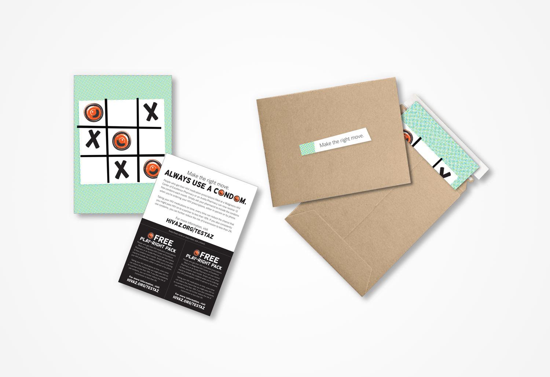 BTCD-HIV-condom-kit.jpg