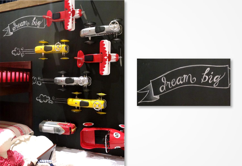 chalk-car-wall.jpg