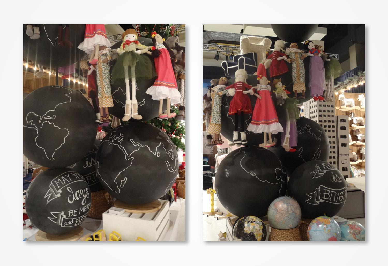 chalk-globes.jpg