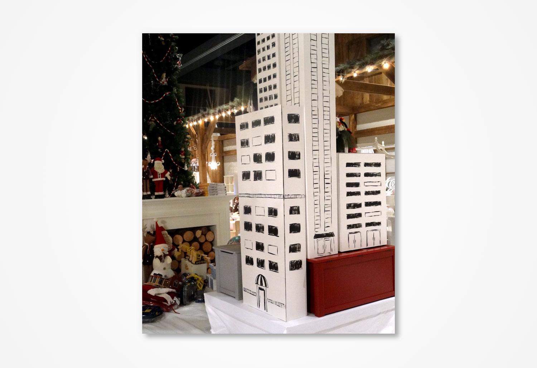 painted-box-buildings.jpg