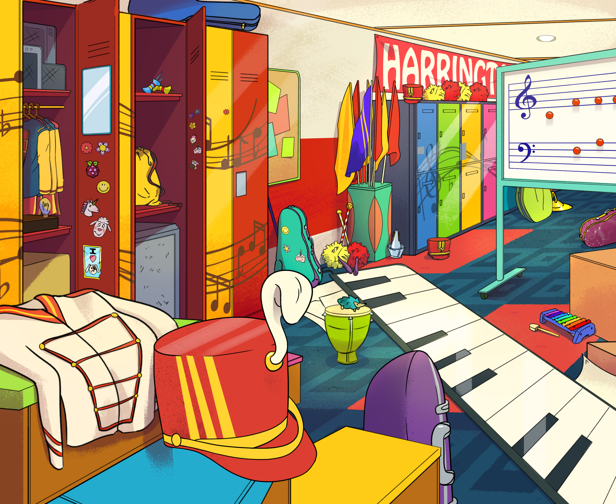 ND-music-hallway.png
