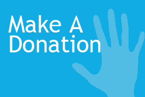 Make-a-donation-2.png