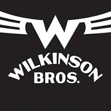 wilco bros.png