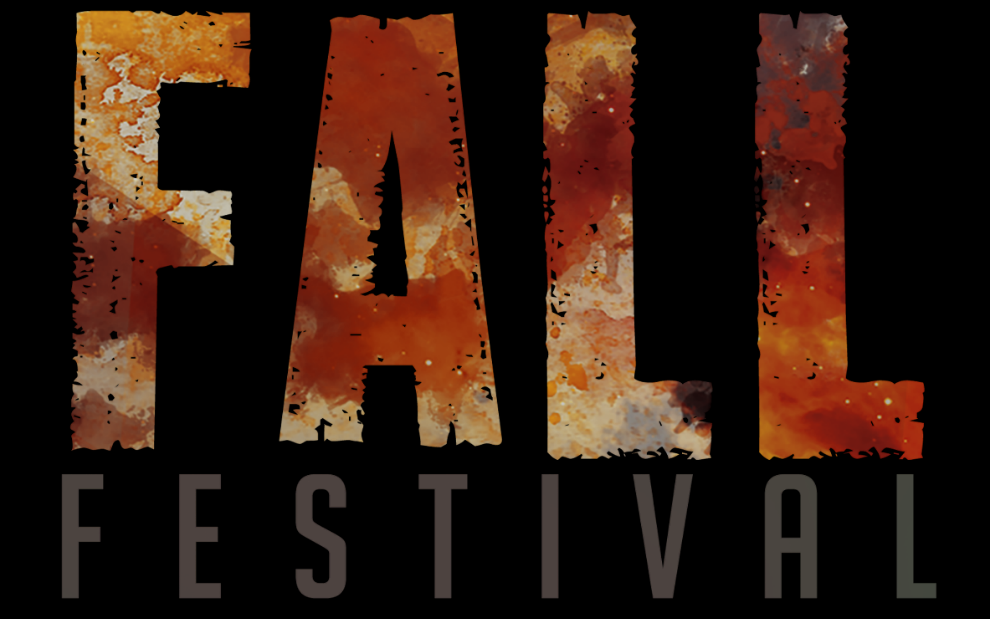 Fall Festival Image.png