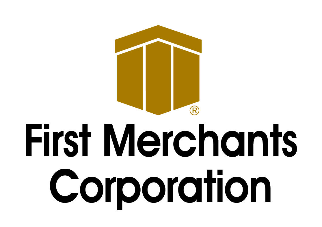 First Merchants Corporation Logo - Color.jpg