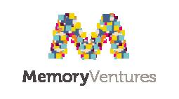 Memory Ventures.png