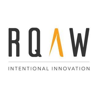 RQAW logo.jpg