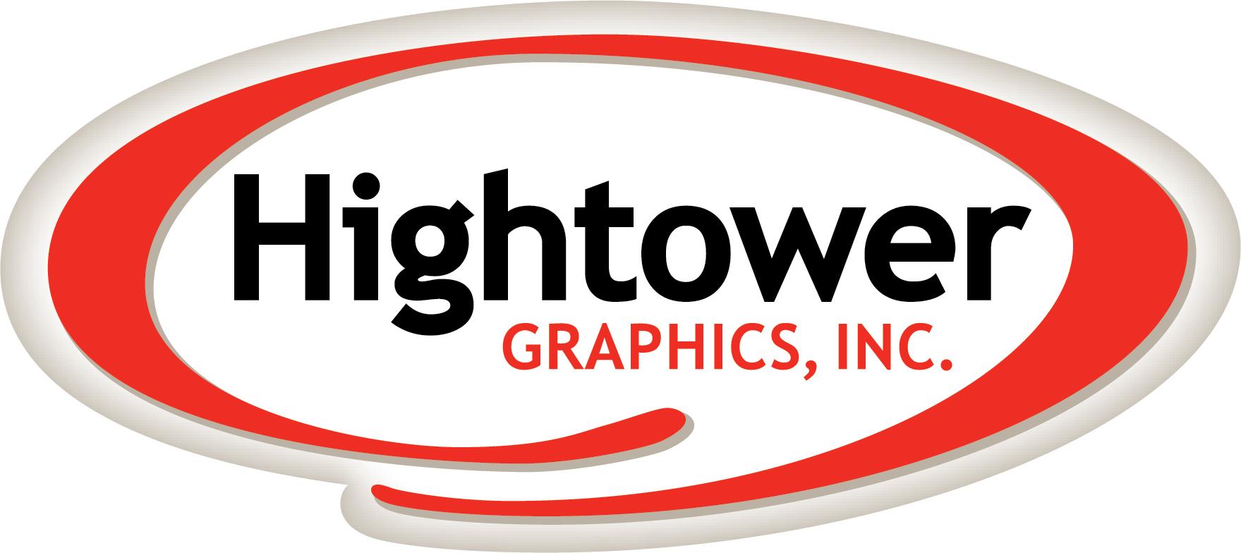 HightowerLogo_Large.jpg