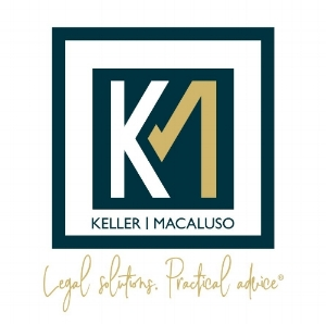 KM_Logo.jpg