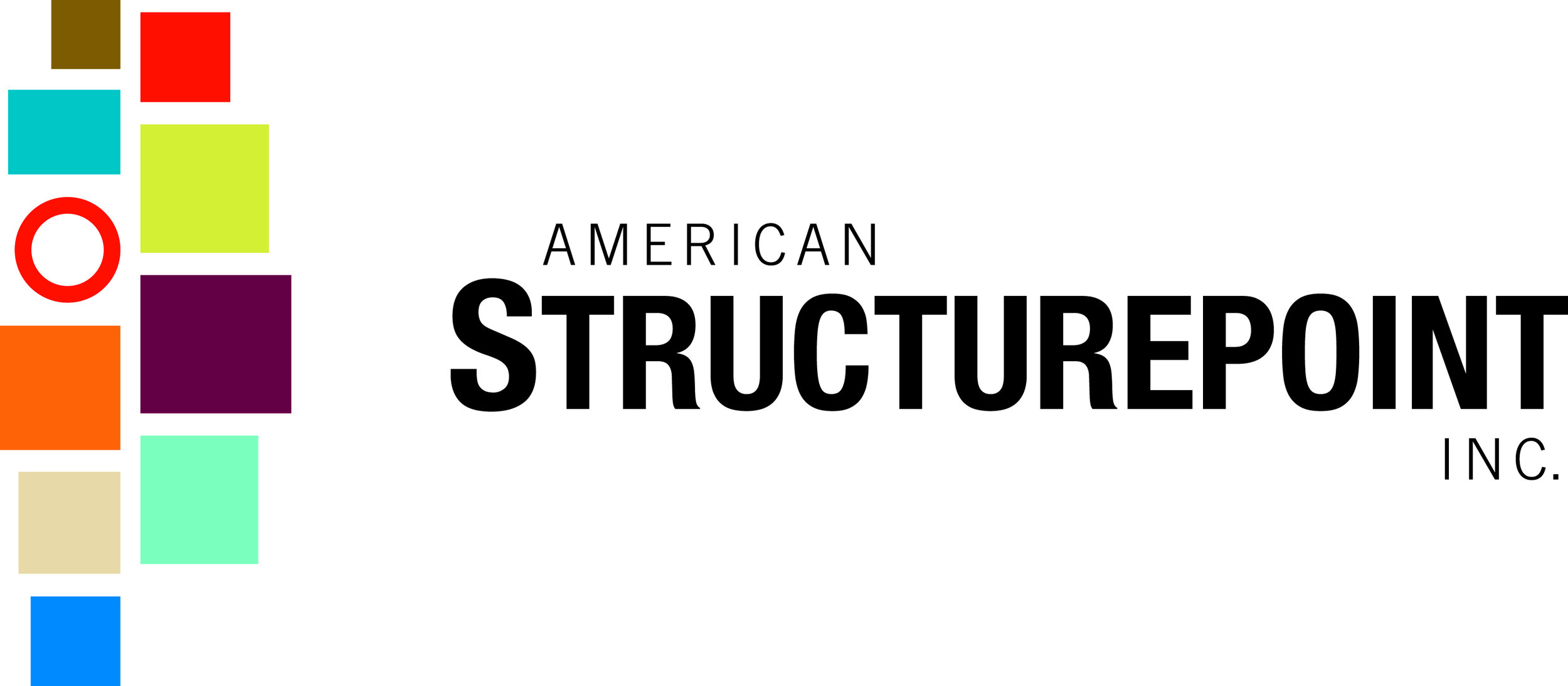 American Structurepoint Logo_Color_hi res.jpg