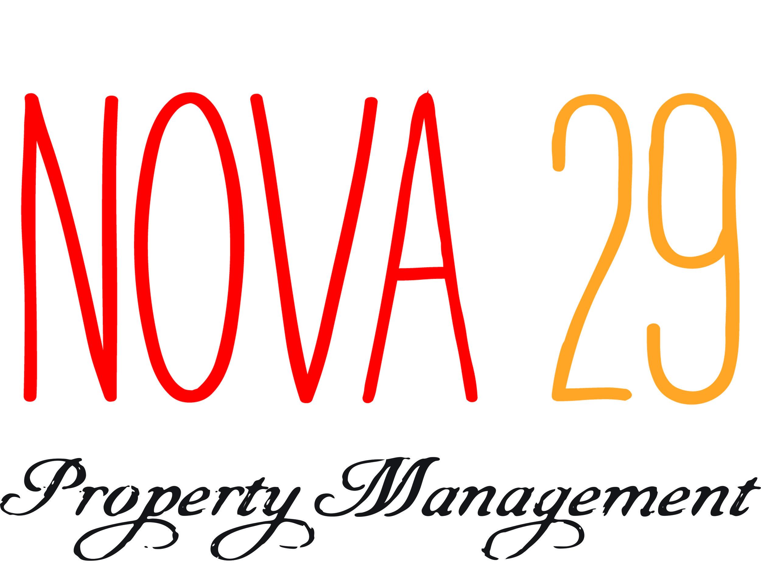 Nova 29 Logo Updated.jpg