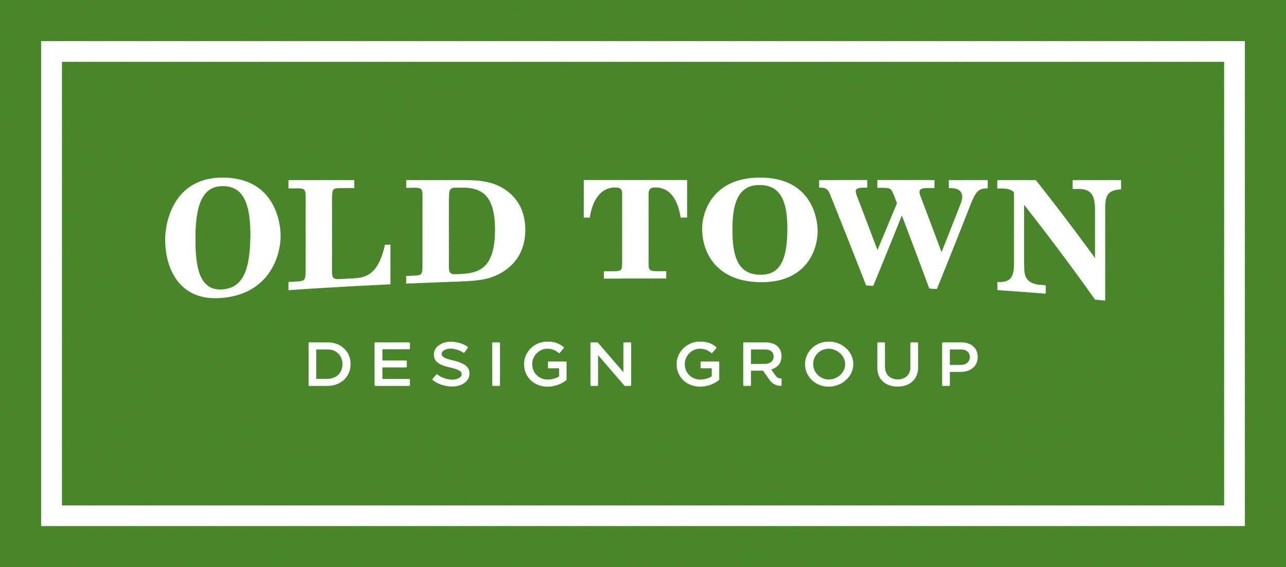 Large-OTDG_Logo_CMYK.jpg