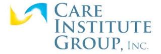 Care+Institute+Group.jpg