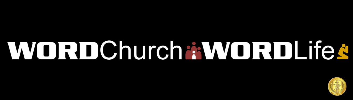 wordchurch banner.png