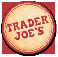 Logo_traderjoe.png