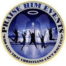praizehim events logo.JPG