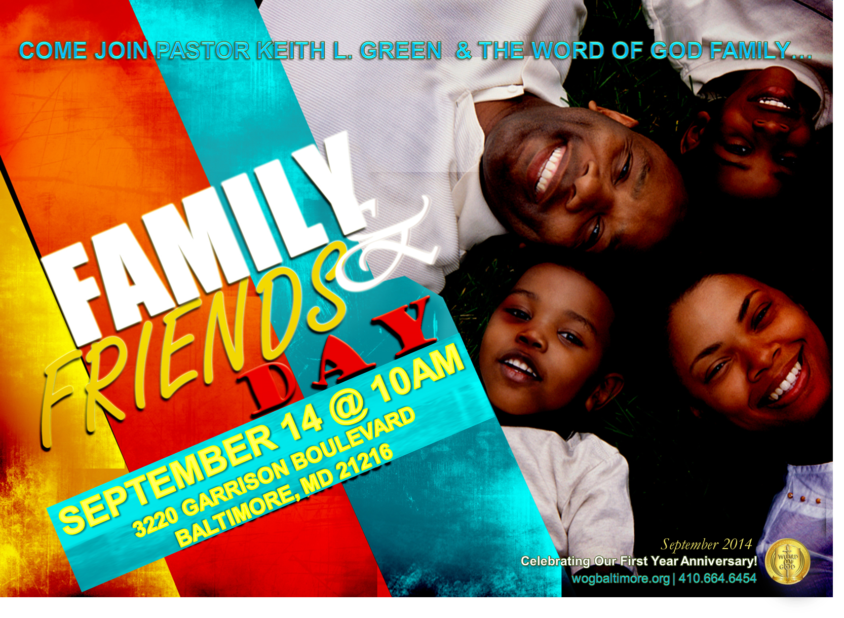 2014 Family and Friends Day.png