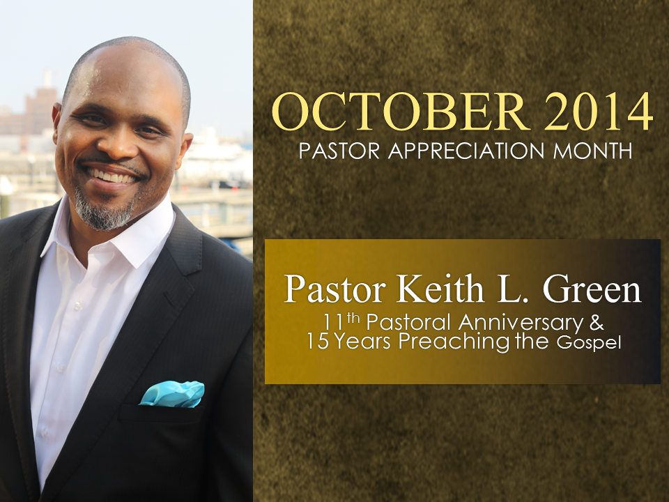 2014-0831 Pastor Onscreen slide 4x3.png