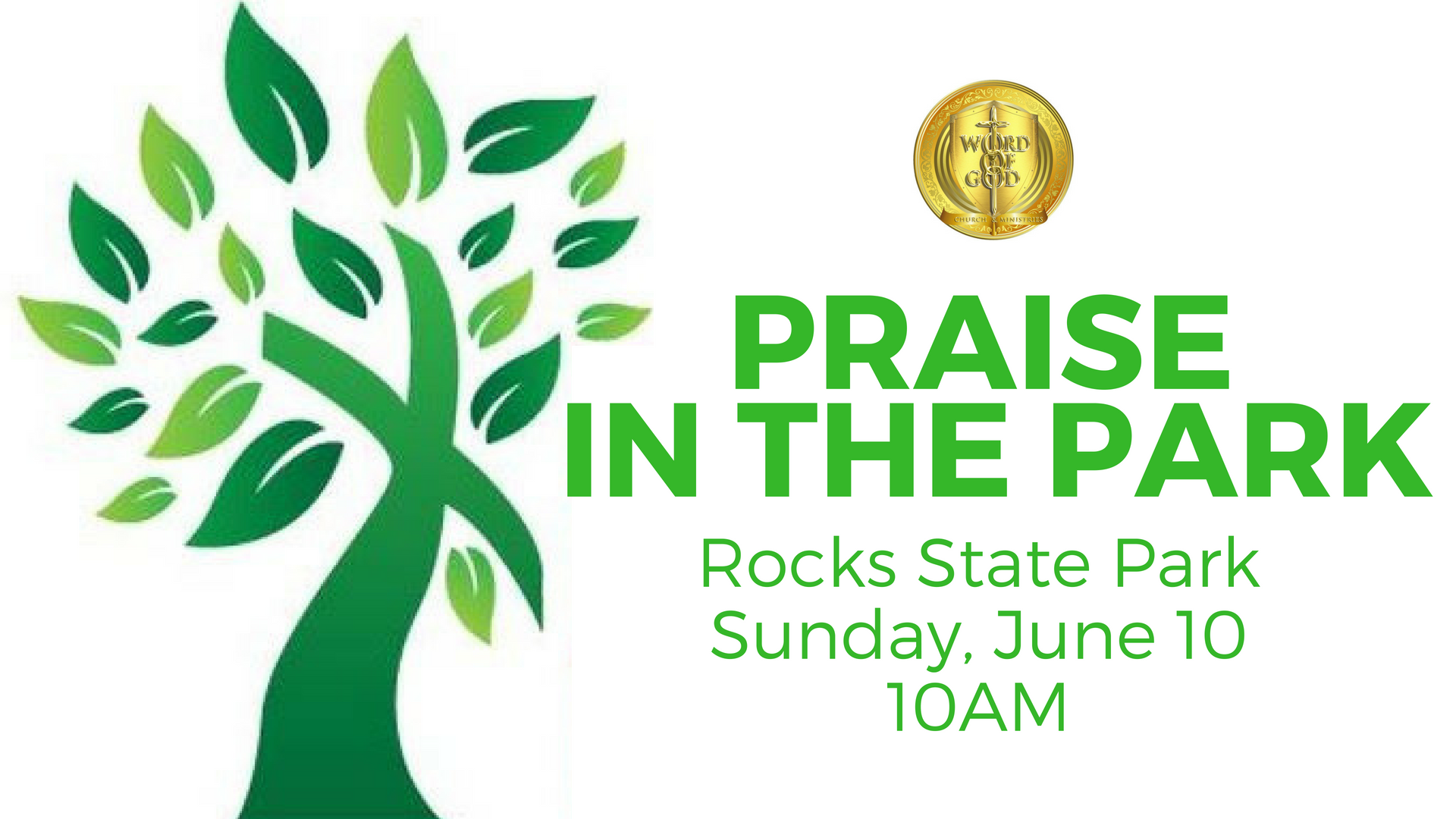 2018-06 praise in the park 16x9.png