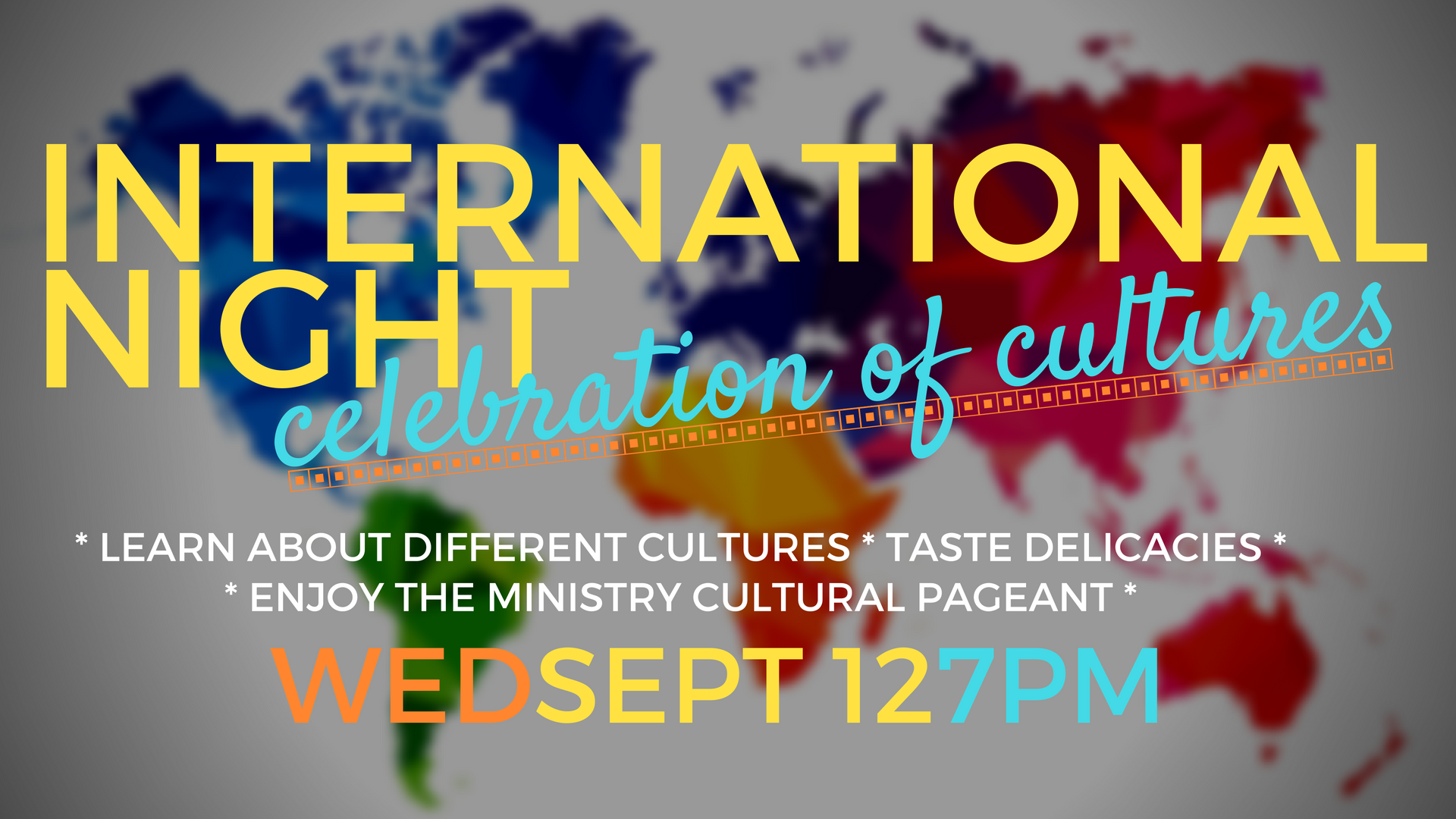 2018 international night 16x9