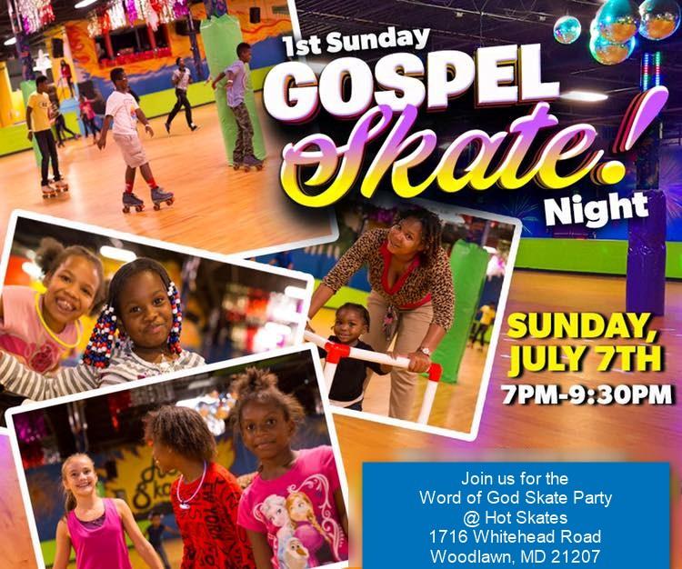 gospel skate party3.jpg