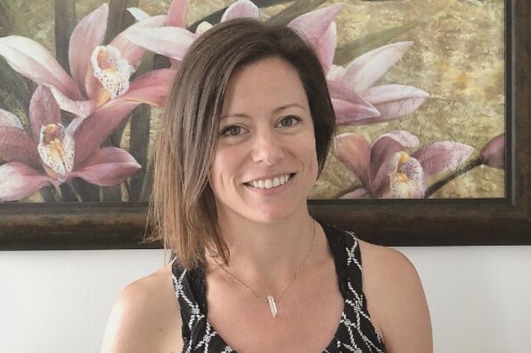 Dr. Tara Lantz, Naturopathic Doctor.jpg
