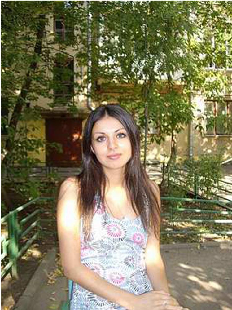Natalya_2009.jpg