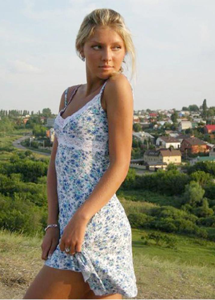 Rita_2009.jpg