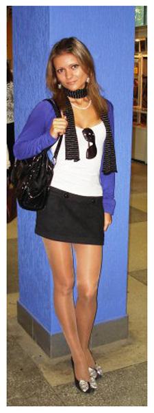 Tatyana_2011.jpg
