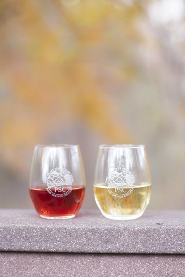 Arizona Winery