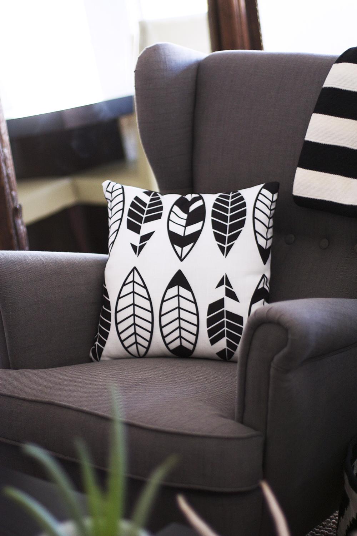 DIY Pillows Shutterfly