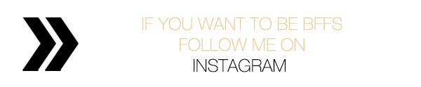 Kristi Murphy DIY Blog Instagram