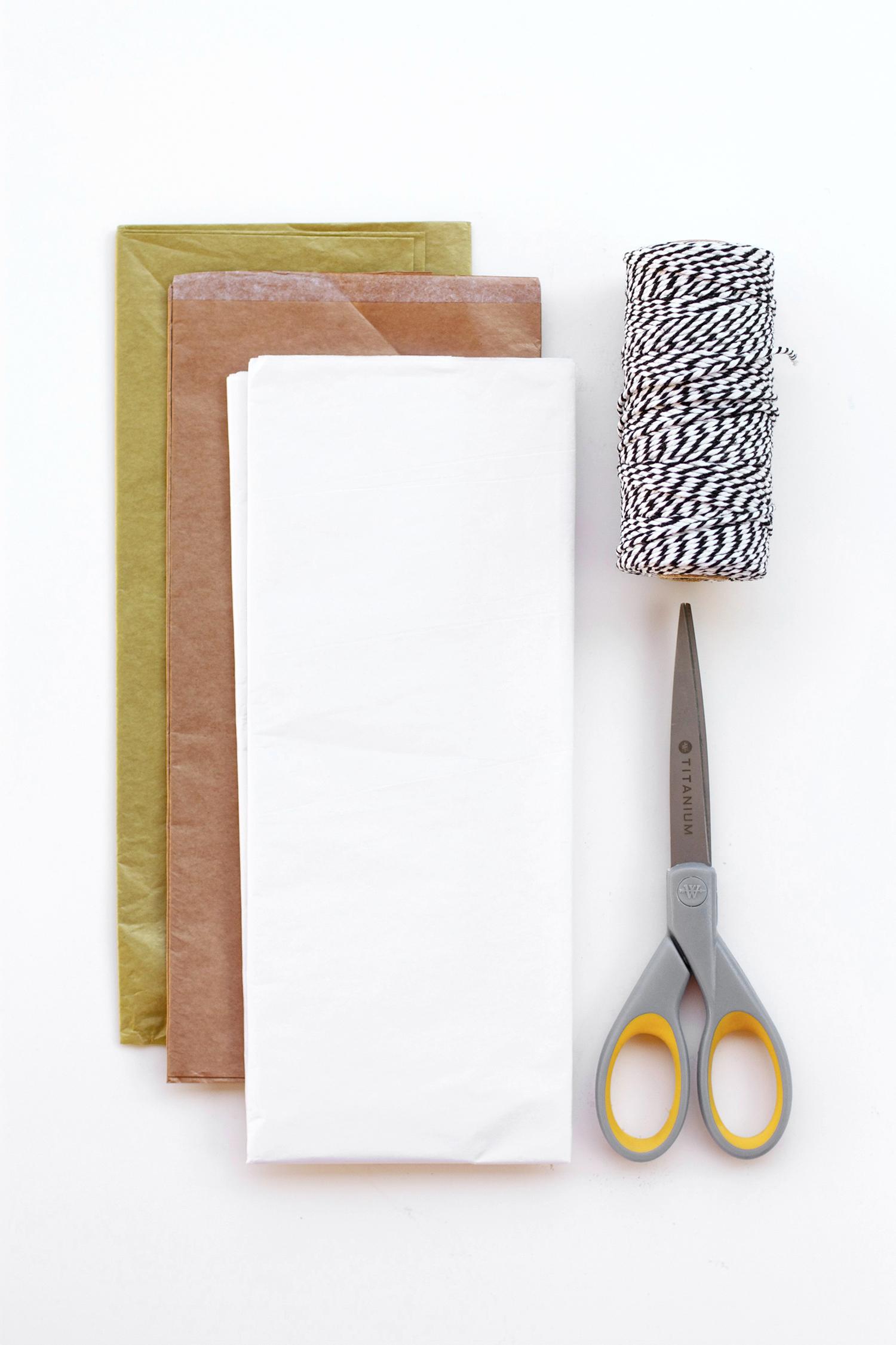 Tissue Paper Garland.jpg