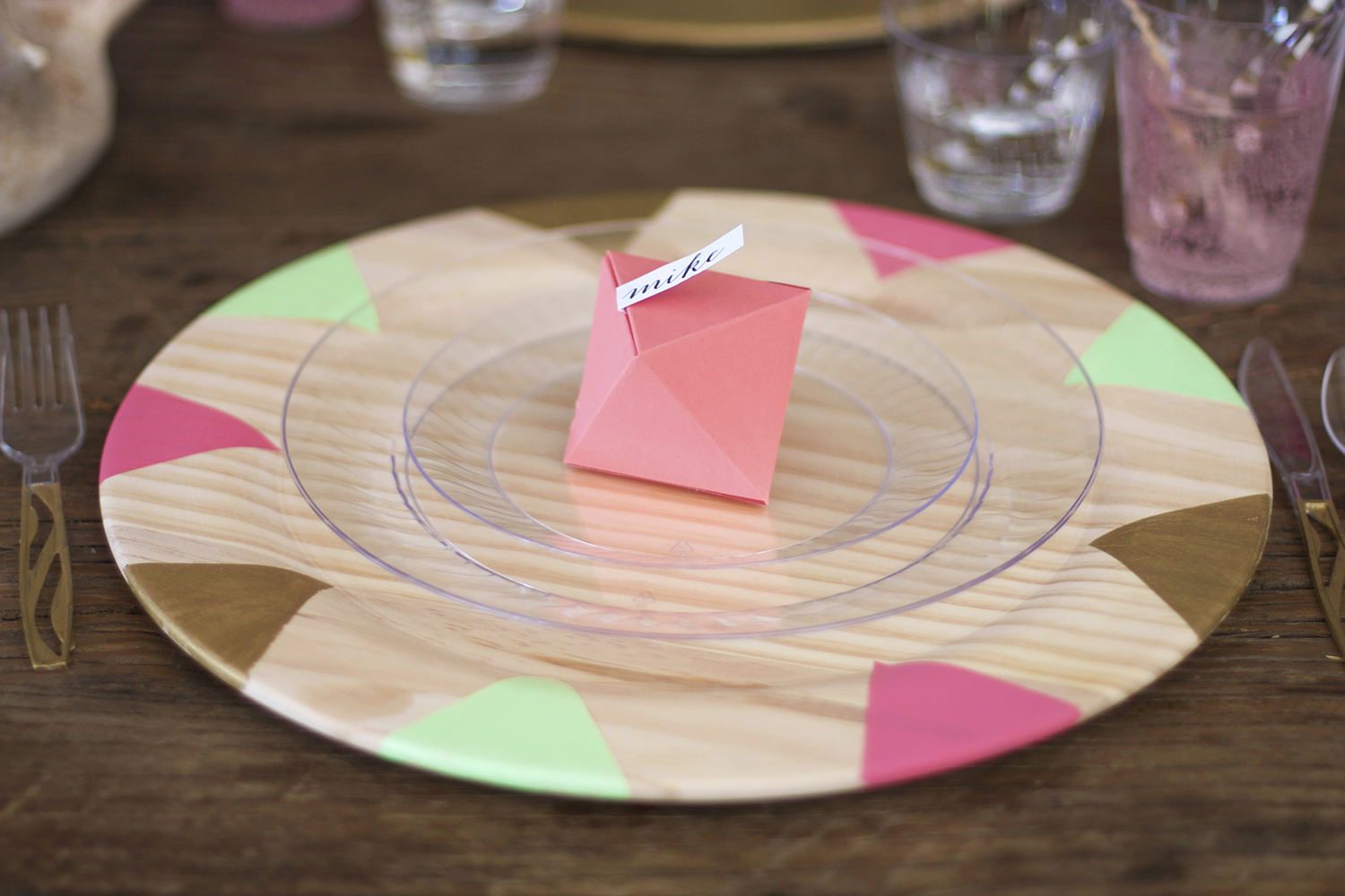 Geometric Party Place Setting.jpg